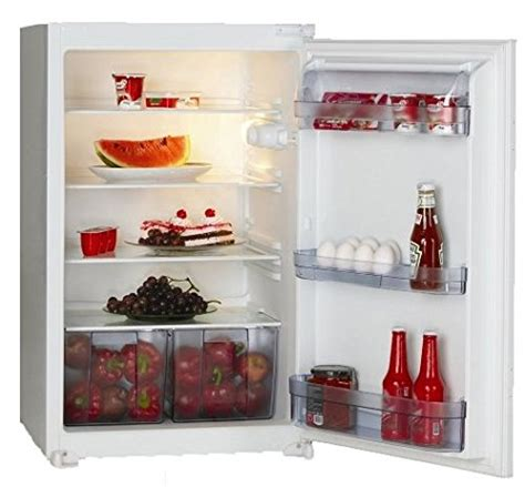 einbau kühlschrank integrierbar technik respekta g 252 nstig kaufen bei i tec de