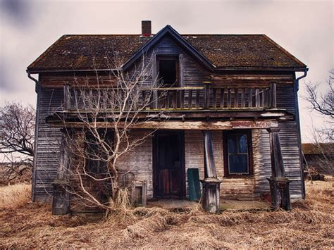 the most haunted location for each of the 50 states america s most haunted
