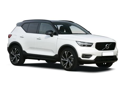 volvo xc deals finance offers save     car