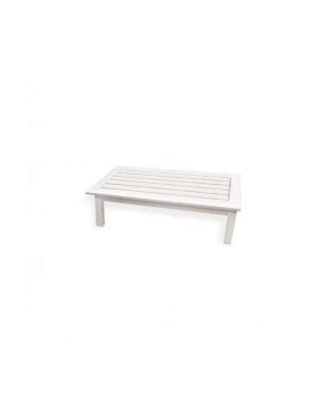 envirowood outdoor furniture quality patio and outdoor furniture store envirowood
