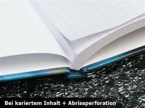 Aufkleber Drucken Ab 1 St Ck by Notizbuch Ab 1 St 252 Ck Drucken G 252 Nstig Mit Express Versand