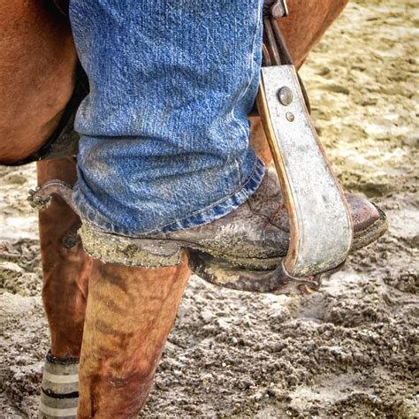 how to clean cowboy boots style archives earn your spurs