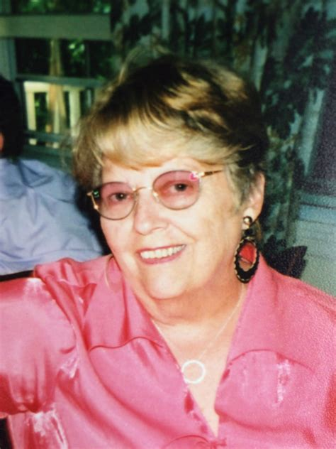 obituary of isabelle wadams hindle funeral home inc