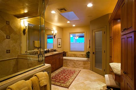 Small Bathroom Tub Ideas by Bathroom Remodel Tucson