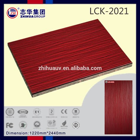 china factory modern style pvc membrane mdf plywood kitchen cabinet view pvc membrane mdf lck new design high gloss mdf for kitchen buy high gloss panel mdf mdf for kitchen doors high