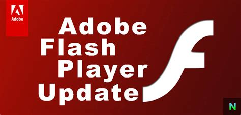 adobe flash player why adobe flash player update matters neurogadget