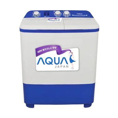 Mesin Cuci Sharp Aqua Drum mesin cuci jual mesin cuci samsung lg dll harga murah