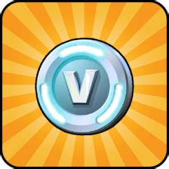 download v bucks for fortnite guide 1.0 apk com