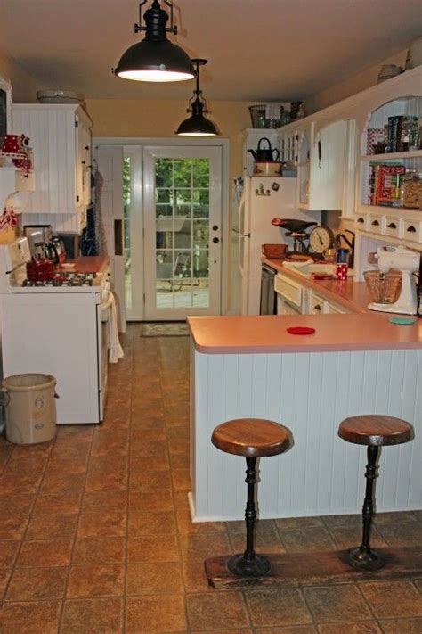 86 best images about kitchen on pinterest david smith