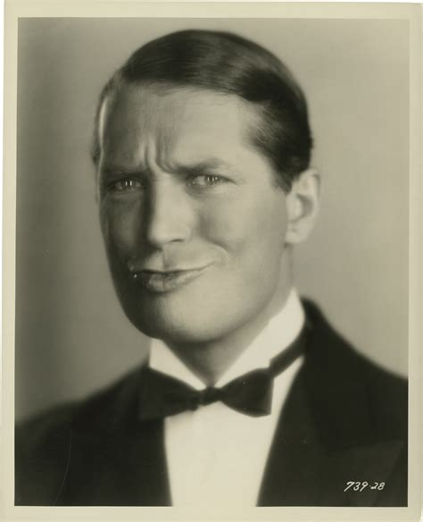 maurice chevalier maurice chevalier muses cinematic men the red list