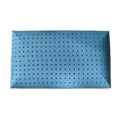 cuscino in memory cuscino saponetta in memory foam