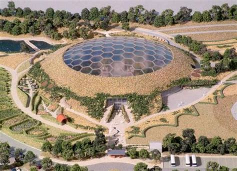 worlds largest house coming soon the world s biggest butterfly house kids news article
