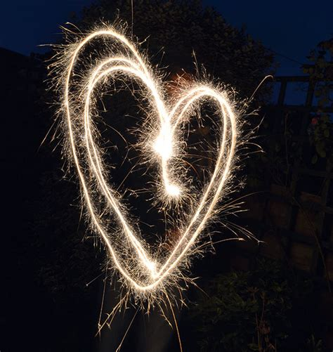 light photography creative photography ideas create light trails with