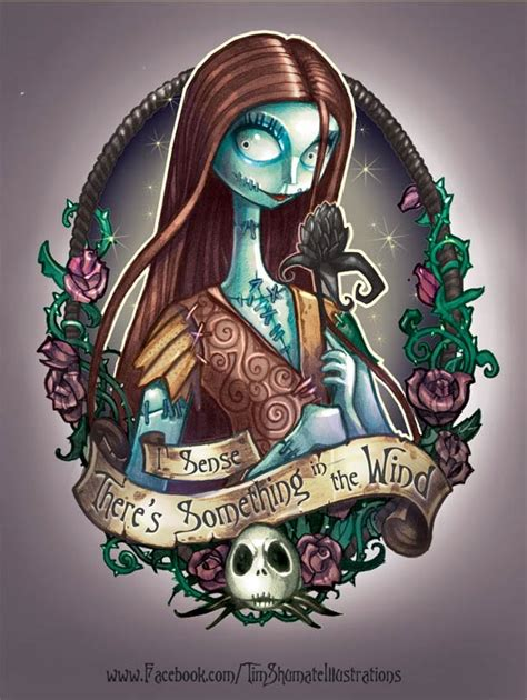 disney princesses tattoos 16 new awesome illustrations