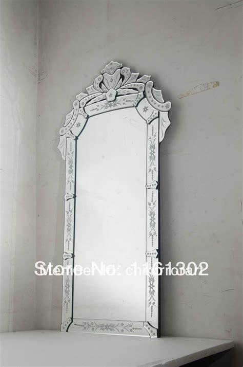 Hgtv Home Design Studio At Bassett by 90 Venetian Floor Mirror Incredible Full Length Mirrors