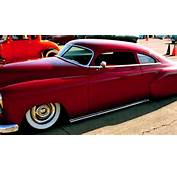 LEAD SLEDS AT VIVA LAS VEGAS CAR SHOW 15 2012mov  YouTube