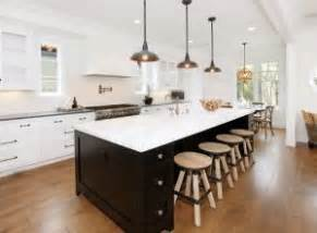 pendant lighting ideas top pendant lights over kitchen the kitchen has become the central hub of many homes and