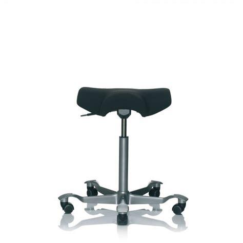 capisco standing desk chair hag capisco saddle stool 8105