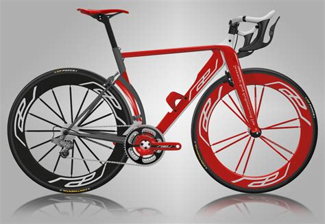 road cycling rael road bike concept 2 0 bicycle design