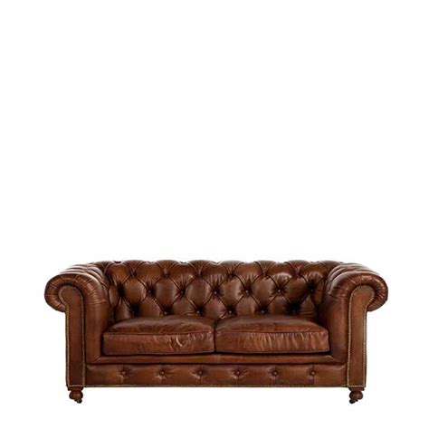 cheap leather chesterfield sofa buy cheap leather chesterfield sofa compare sofas prices