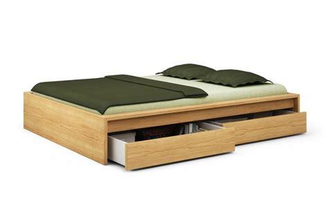 Haus Bett 120x200
