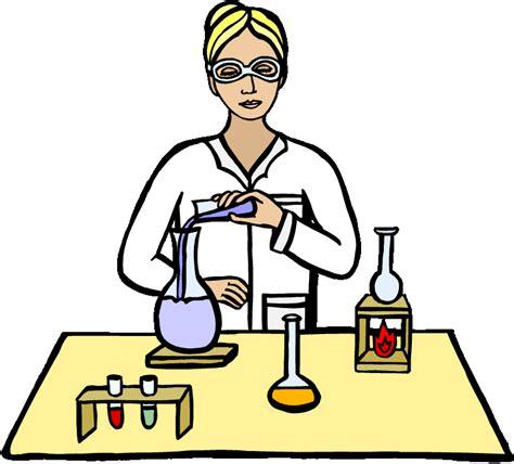 imagenes en movimiento quimica quimik para todos enlace qu 237 mico