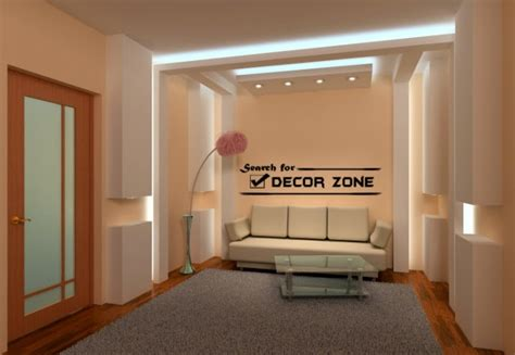 bedroom wall ceiling designs gypsum board design catalogue for false ceiling