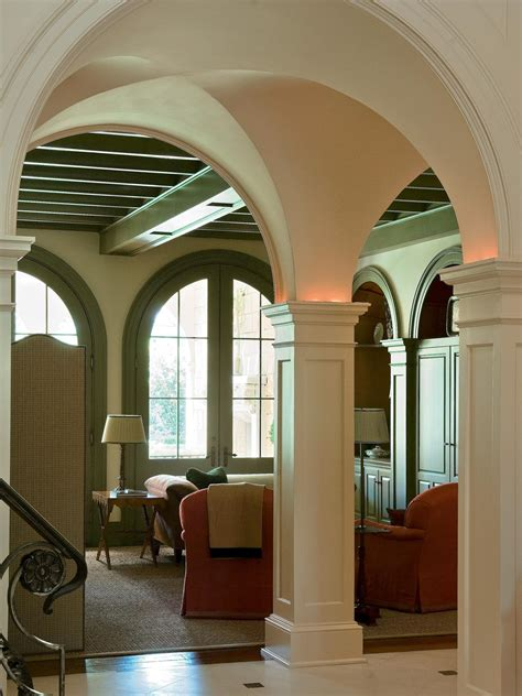 vault ceiling photos hgtv