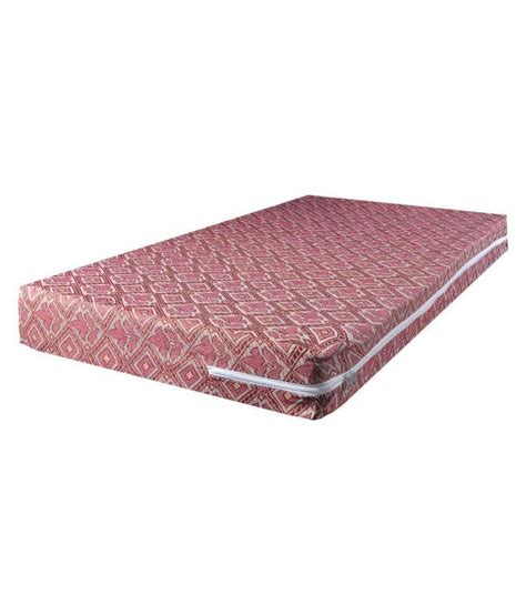Futon Mattress Covers Waterproof Sofa Bed Mattress Covers