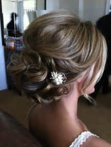 updo for hair pinetrest prom hairstyles updos globezhair