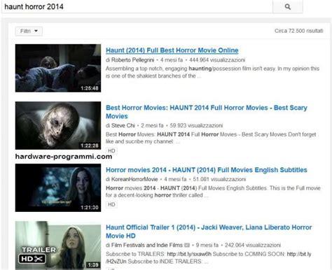 film gratis youtube completi azione come vedere film gratis completi su yotube guardare film