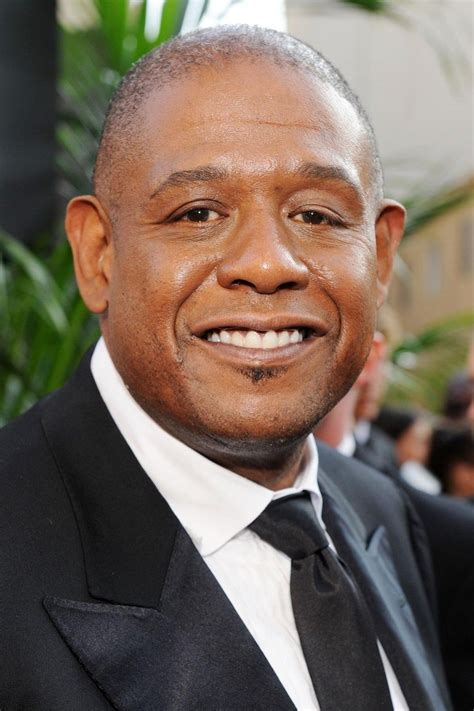 forest whitaker is he dead rogue one a star wars story box office buz