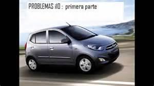 I 10 Dodge I10 Hyundai By Dodge Un Carro Con Problemas Mejor Ahorra