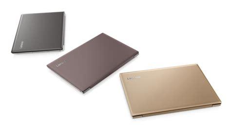 Harga Lenovo Ideapad 720s indocommtech 2017 lenovo lelang ideapad 720s dan