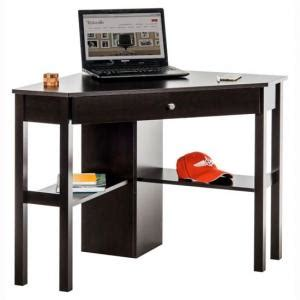 computer desk for corner corner computer desk corner office desk furniture in