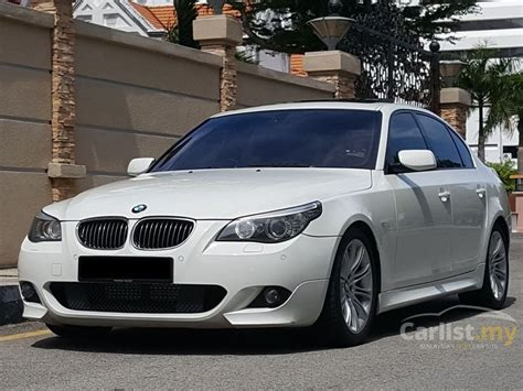 books about how cars work 2009 bmw 6 series engine control bmw 525i 2009 sports 2 5 in penang automatic sedan white for rm 89 888 3722187 carlist my