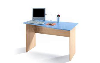 scrivanie per ragazzi roma scrivania up