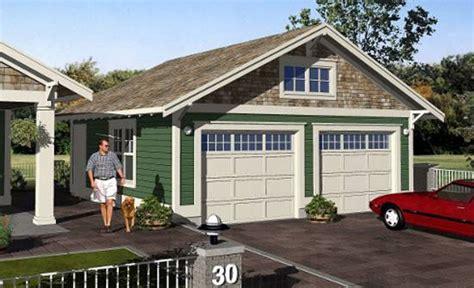 functional garage design ideas  storage organization