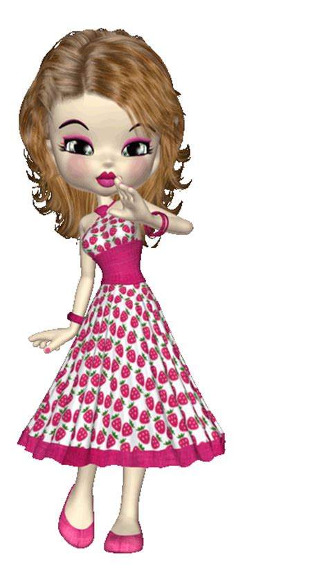 imagenes animadas mujer gif animados gif animado de mujer bailando 286