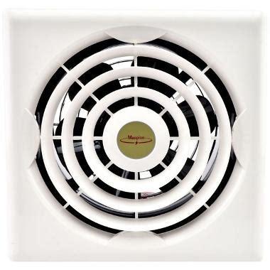 Maspion Ceiling Fan 8 Inch Cef 20 jual exaust fan ceiling maspion terbaru harga murah
