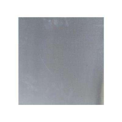 sheet metal sheets rods the home depot