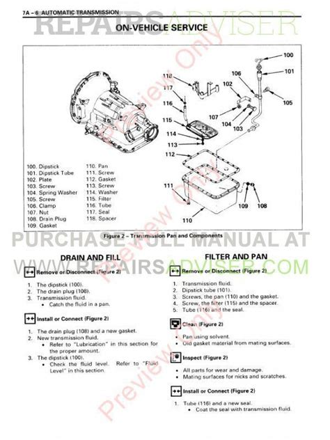 download car manuals pdf free 2006 isuzu i 280 parking system isuzu commercial truck frr w5 frr ftr fvr 6hk1 service manual pdf download