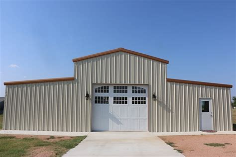 doors cedar park tx steel garage doors installed by cedar park overhead doors