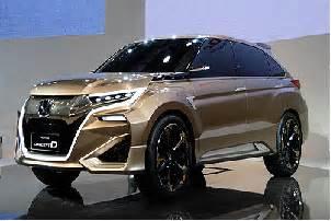 2017 honda crv changes, engine, hybrid2016 2017 cars review