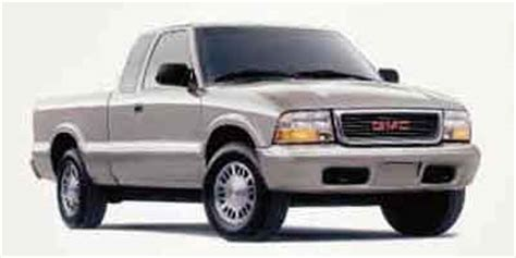 how does cars work 2001 gmc sonoma free book repair manuals 2001 gmc sonoma 2 2l engine replacement part 3 free auto vehicle repair videos at