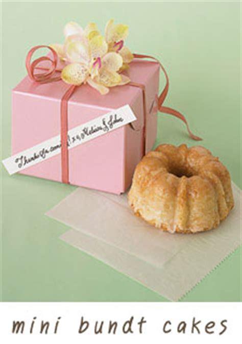 Magnet Kulkas Squishy Mini Fruit Cakes Magnet Kulkas Roti mini magnetic picture cake ideas and designs