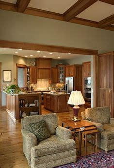 best paint colors to go with yellow orange oak trim wall