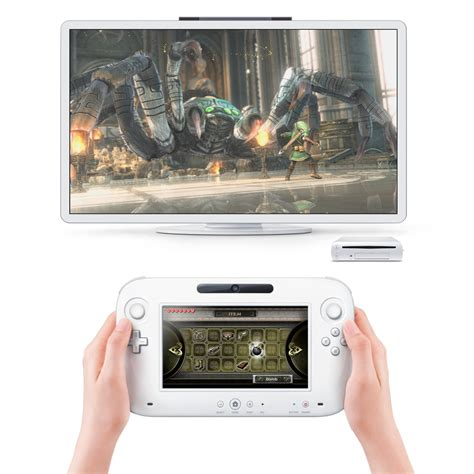how much is the wii u console wholesale nintendo wii u consoles