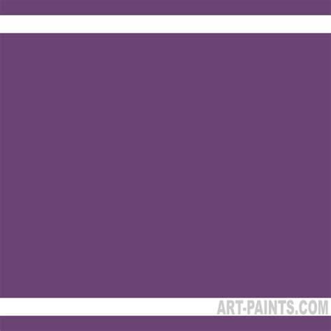 color aubergine aubergine neopastel pastel paints 099 aubergine paint aubergine color caran dache