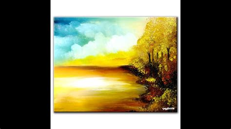 landscape painting tips abstract painting landscape painting tips and